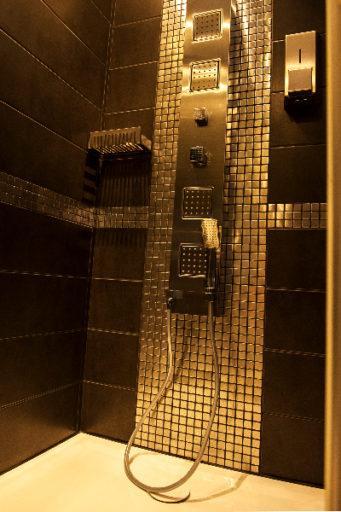 budowa_łazienka4
