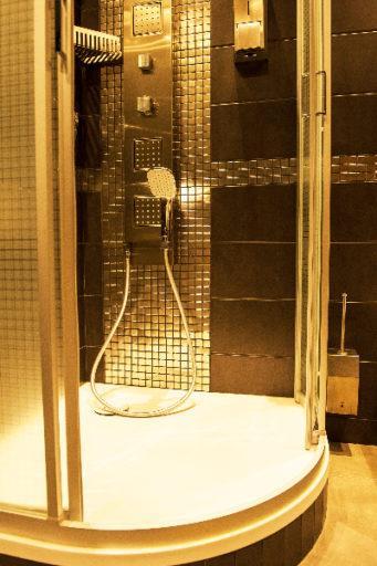 budowa_łazienkaa2