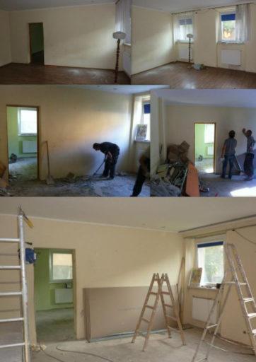 budowa_sala1