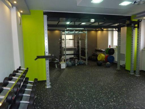 budowa_sala5