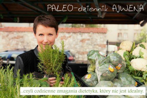 2014_paleo jadlospis(15.07)12