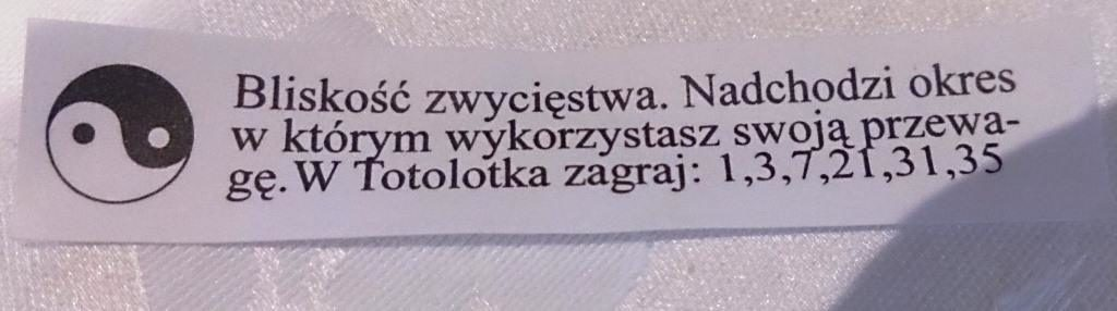 2014_paleo jadlospis(31.07)4