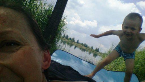2014_paleo jadlospis(6.07)15