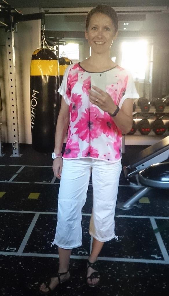 Iwona Wierzbicka 30-07-2014 (7)