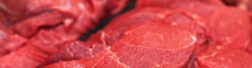 iwona wierzbicka ajwen paleo mięso