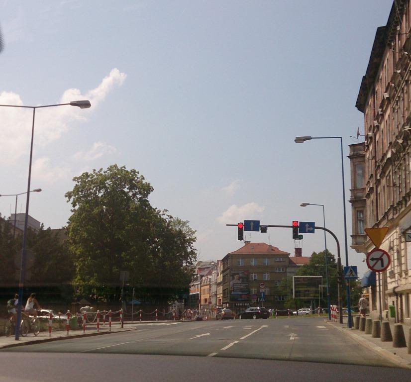 2014_paleo jadlospis(02.08)16