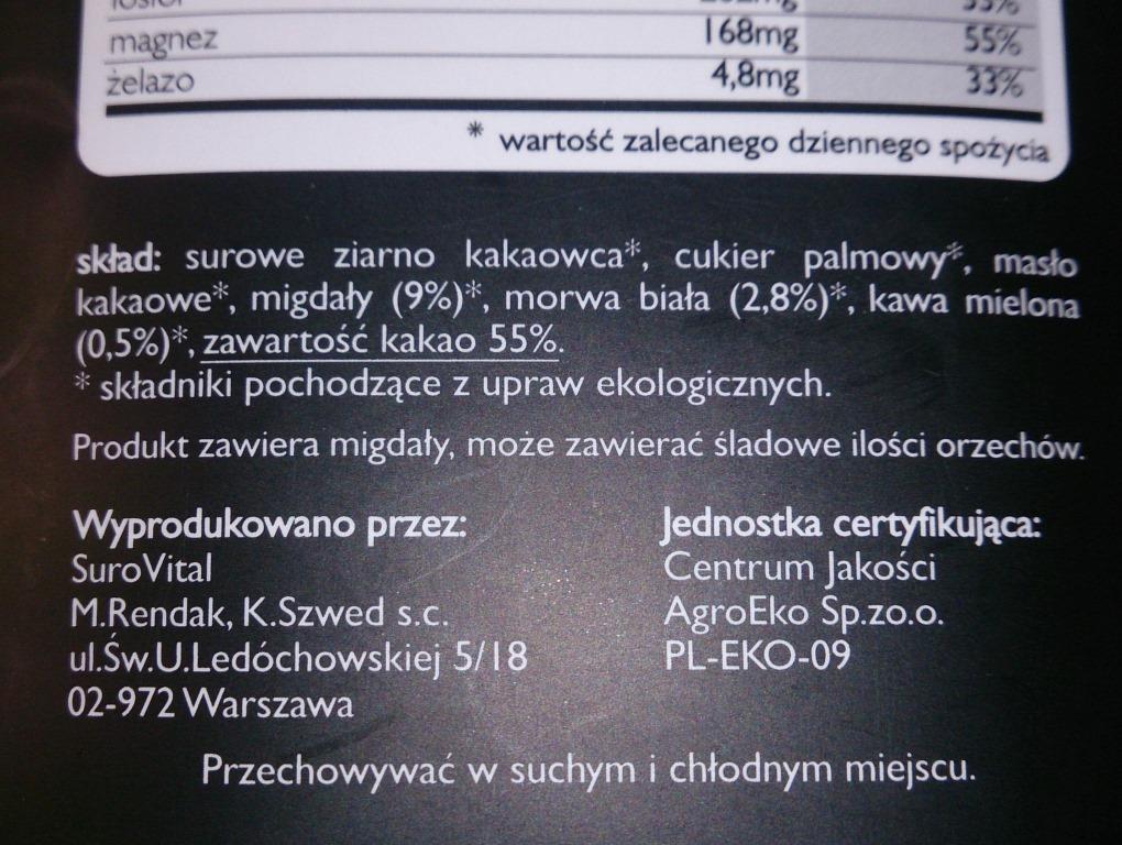 2014_paleo jadlospis(05.08)13