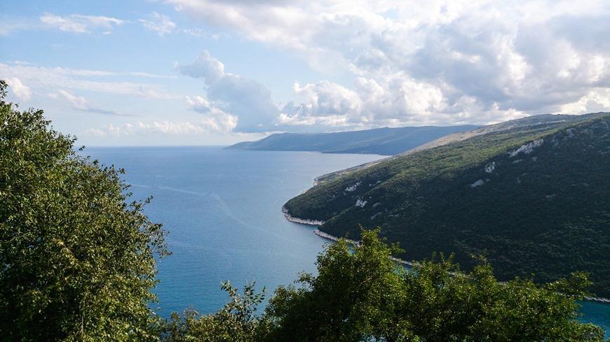 Chorwacja KRK