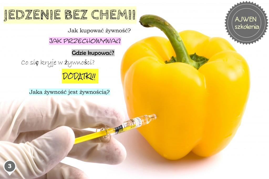 Ajwen-jedzenie-bez-chemii.jpg-1024x682