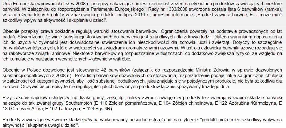 pulneo 17