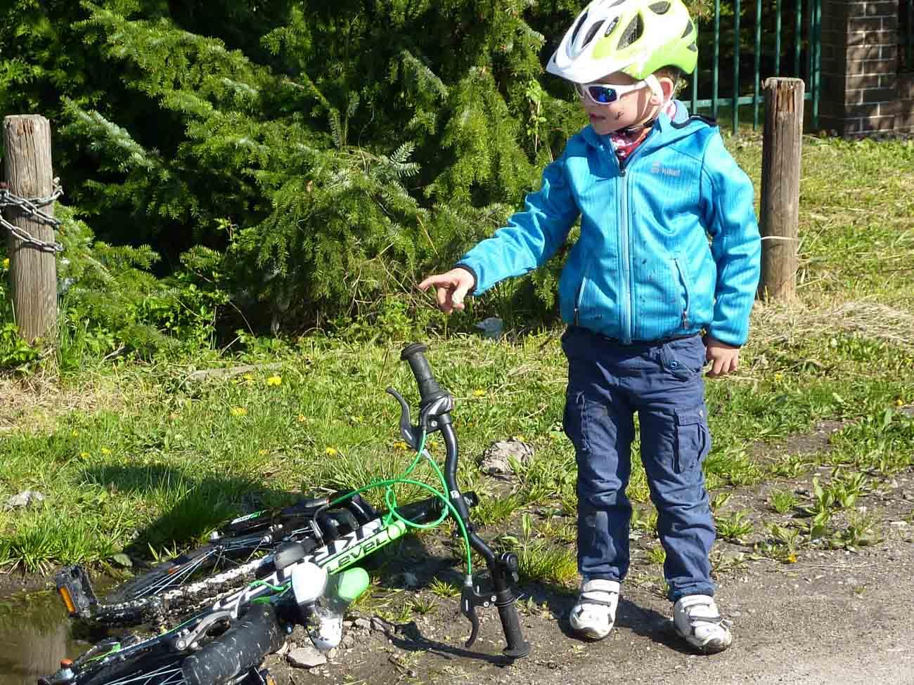 Aktywne dziecko - Iwona Wierzbicka - ajwendieta (54 of 58)