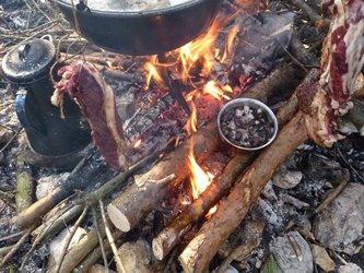 iwona-wierzbicka-realna-kuchnia-survivalowa-mini-31.jpg