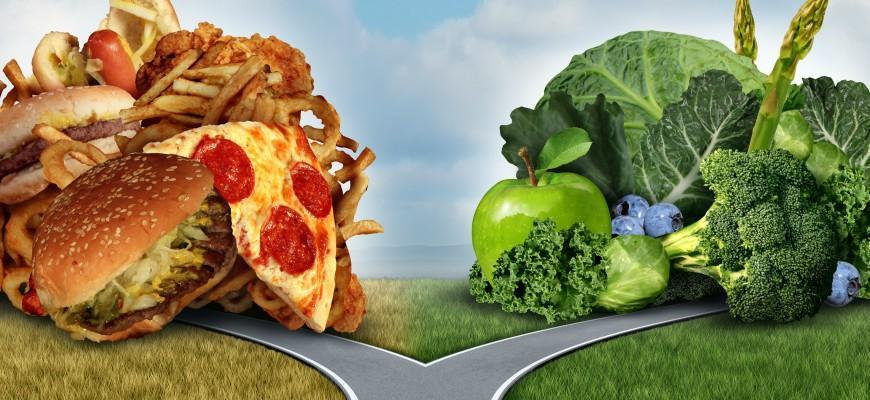 radio-opole-mity-dietetyczne-iwona-wierzbicka.jpg