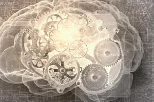 neurodegeneracja-mozgu.jpg