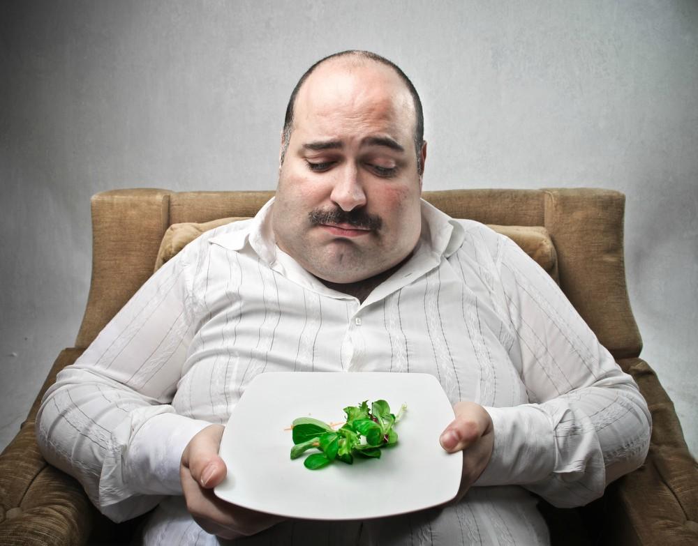 po-wizycie-u-dietetyka-2.jpg