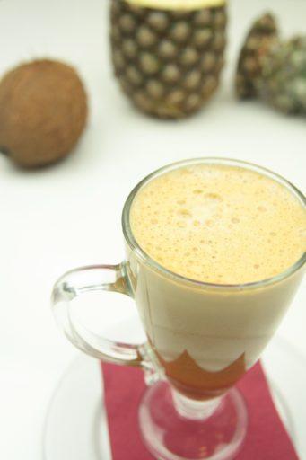 mleko-kokosowe-dla-opornych-341x512.jpg