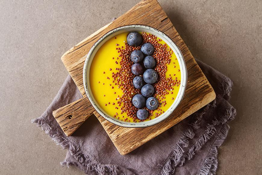zupa-z-mango.jpg