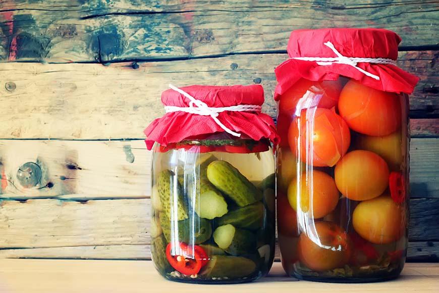 dlaczego-warto-kisic-warzywa-i-owoce.jpg