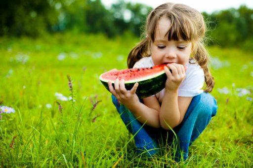 Dziecko, a cukrzyca, dziecko z cukrzycą, jak ustrzec się przed cukrzycą, wysoka homocysteina, problemy zdrowotne dziecka, nietolerancje pokarmowe, problemy zdrowotne dziecka, cukrzyca - case study