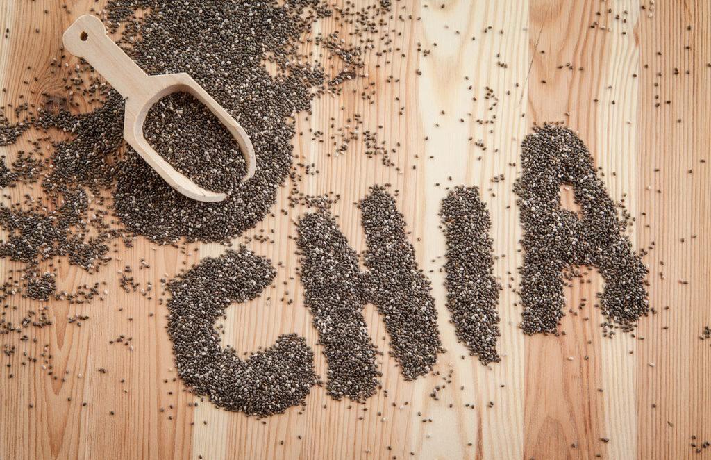nasiona-chia-czy-sa-zdrowe-1024x662.jpg