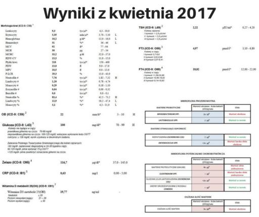 zdj1-512x429.png