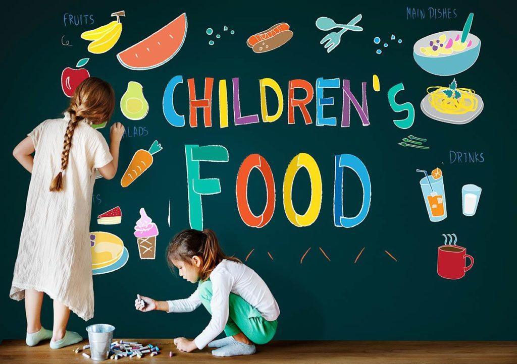 9-produktow-dla-dzieci-ktorych-nigdy-nie-powinno-jesc.jpg