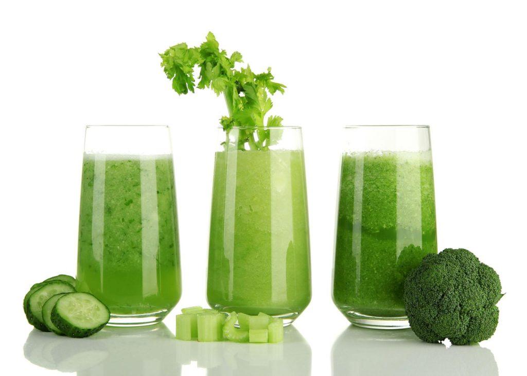 zielone-koktaile-ajwendieta.jpg