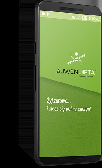 ajwen-mobile
