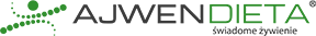 ajwendieta-logo