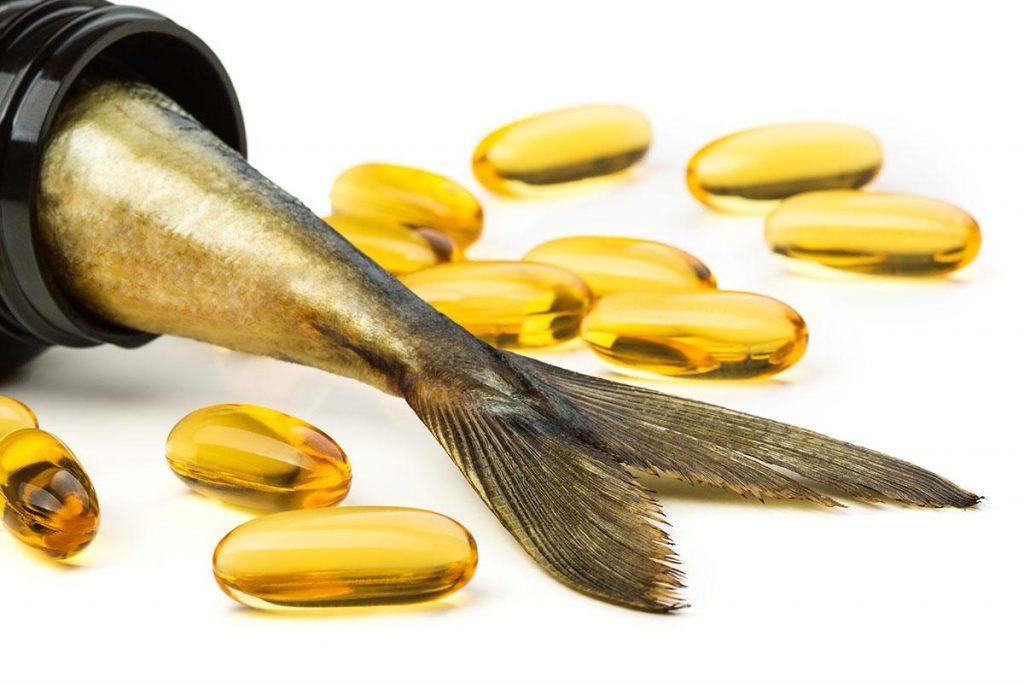 ryba-czy-tabletka-omega-3