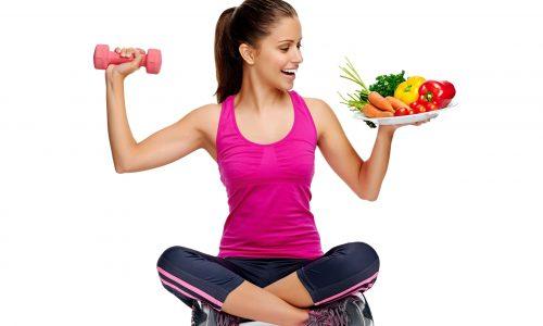 aktywność fizyczna w autoimmunologii