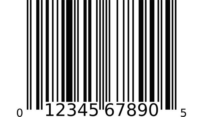 jak czytać etykiety